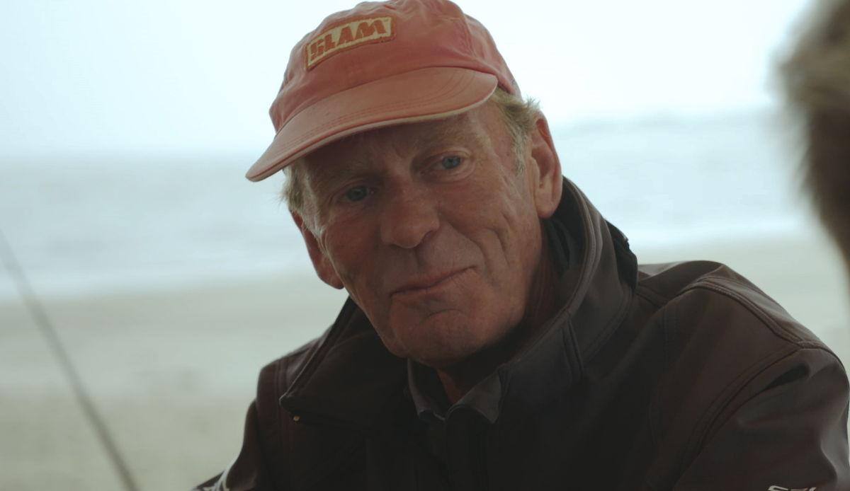 Piet Smet - Kapitein