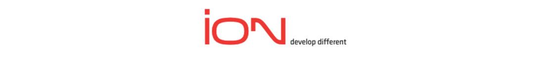 Rik Missault rejoint ION en qualité de CEO