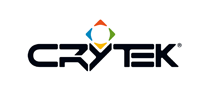 Crytek press room Logo