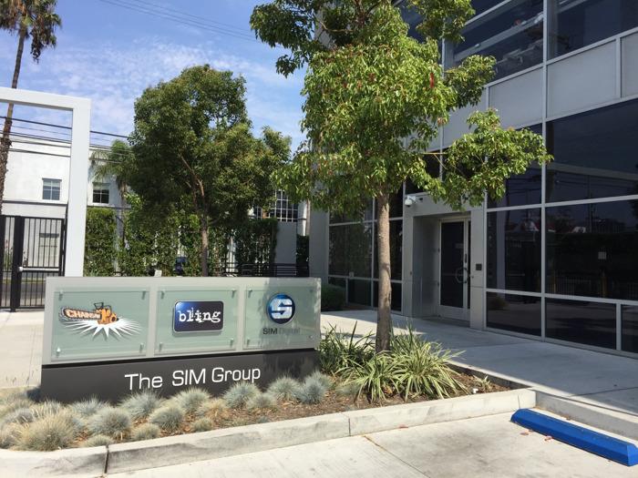 SIM Digital Chooses Xytech's MediaPulse