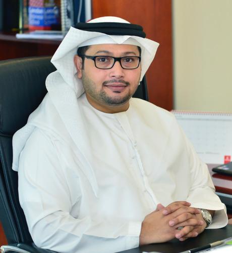 Emirates announces management movements across the Middle East