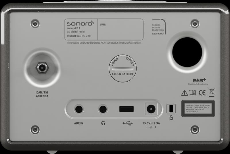 sonoroCD2-graphit-hinten-freigestellt.png
