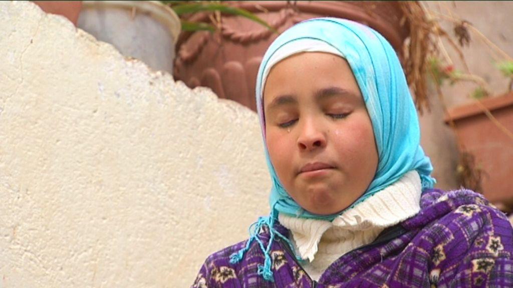 Karrewiet in Marokko - aflevering 5 (9.4) : Soumiya - (c) VRT