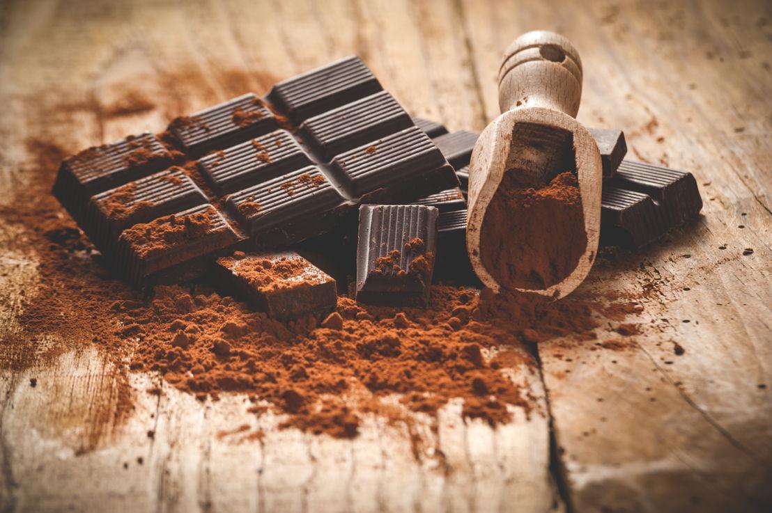 7_ cioccolato