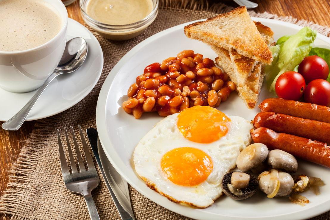3_ storie colazione Venezuela