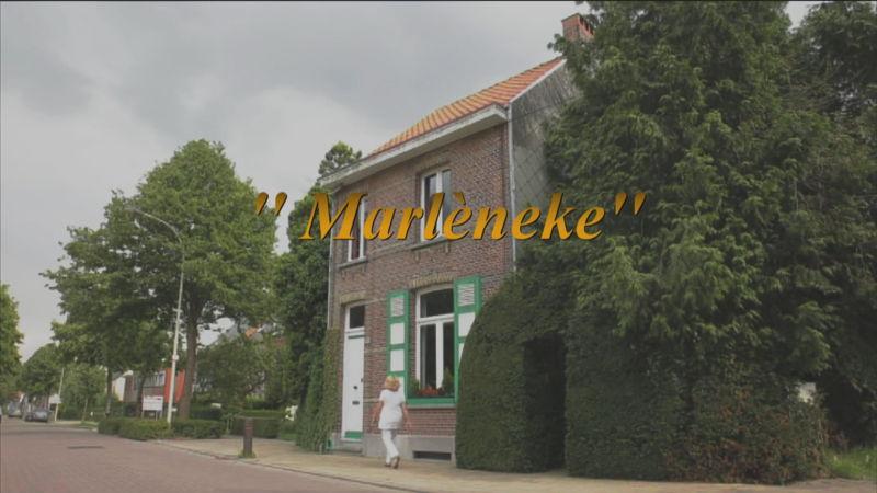 7. Zoenen met Renzo uit Thuis<br/>Sorry voor alles (c) VRT