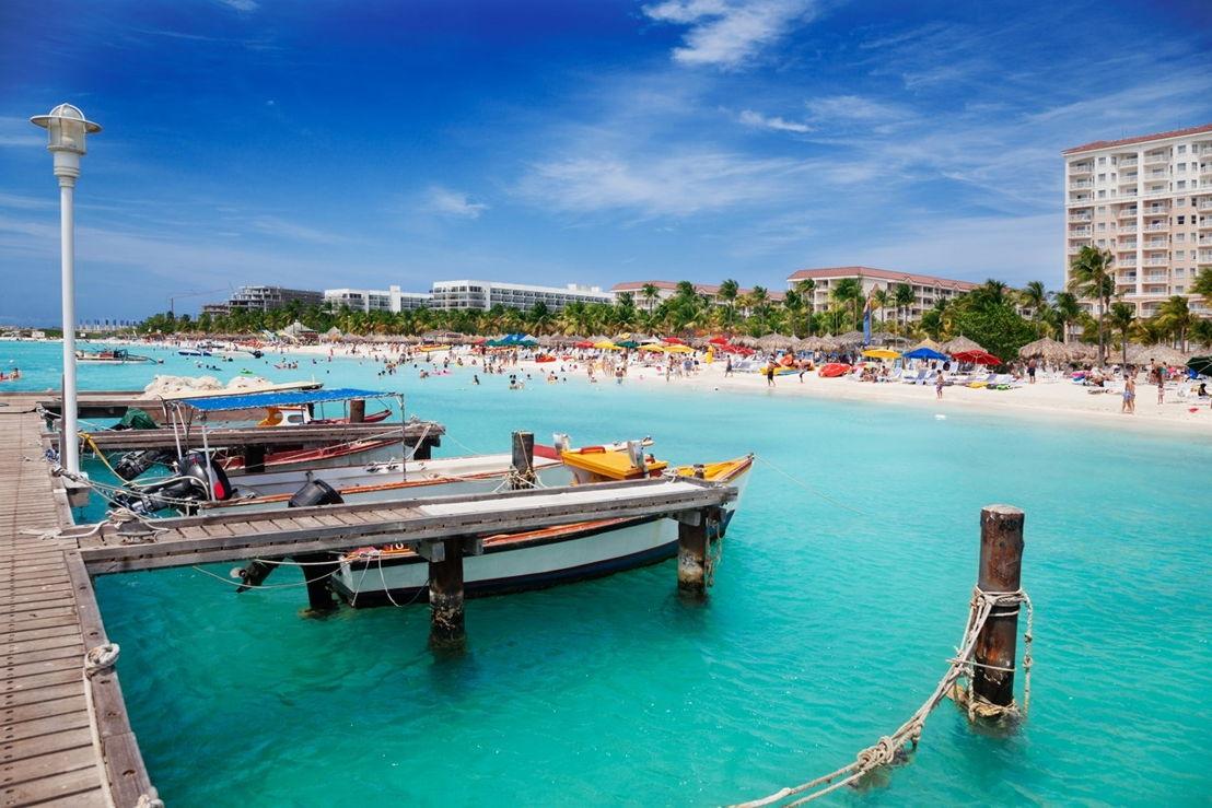 Aruba 4