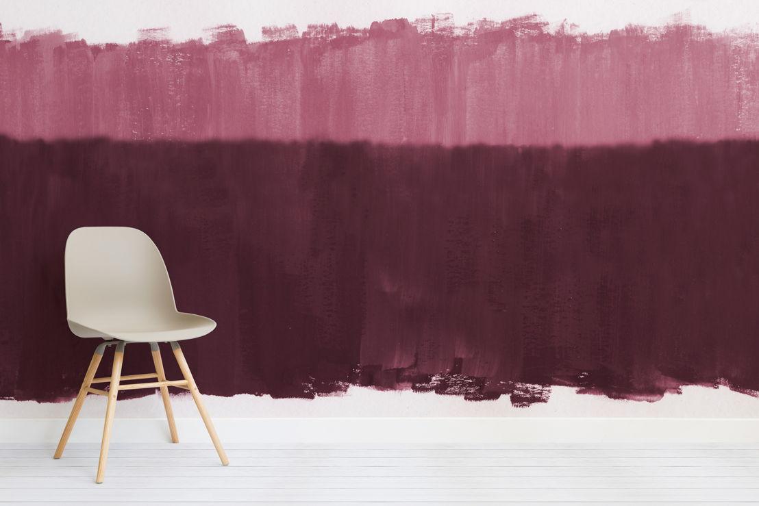 Altitude Magenta | Chair