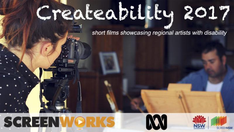 Createability 2017