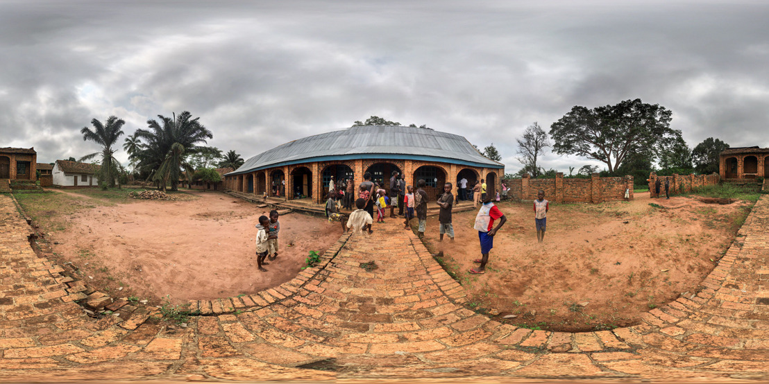 D. R. Congo: Urgent need for aid in the rural areas of Kasai