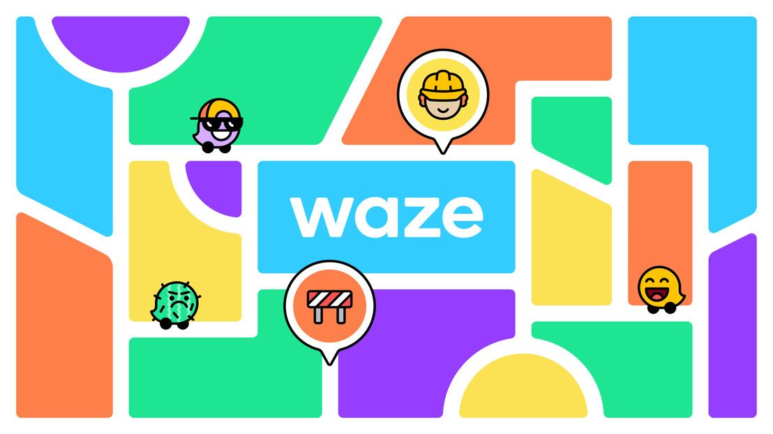 Marketing empático: cómo Waze conecta con su comunidad en tiempos difíciles