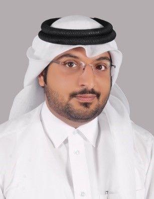 Sh. Mohammad Bin Abdull Aziz Bin Jabor Al Thani