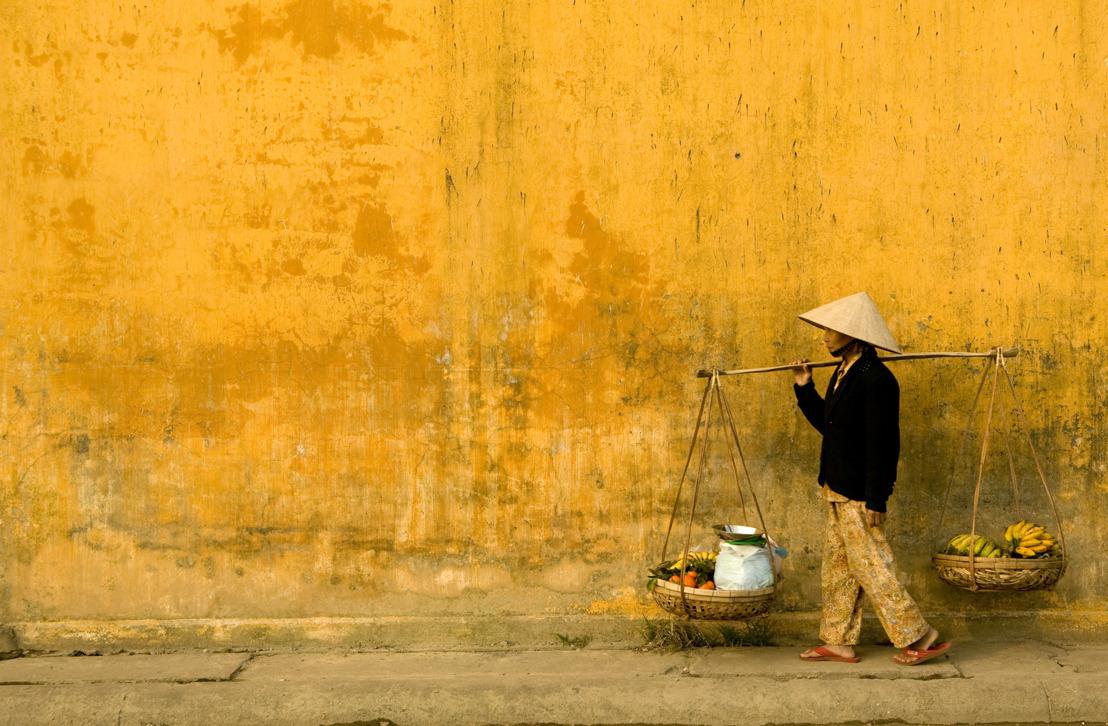 In Vietnam per la Festa della Luna con Imbarco Immediato di Cathay Pacific