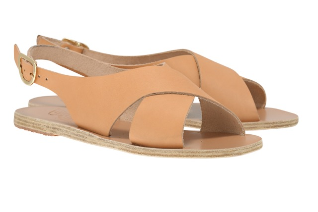AncientGreekSandals_160euro