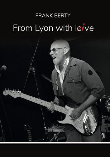 """""""From Lyon With Live"""" le dernier concert avant le confinement."""