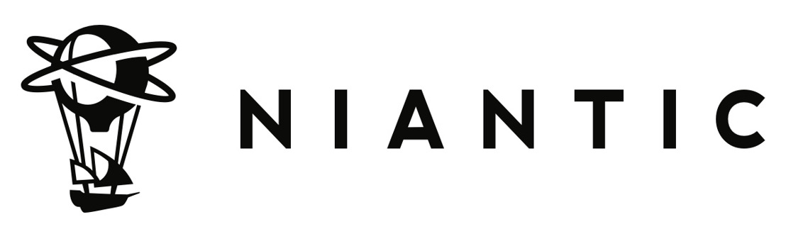 Niantic makes $10,000 social impact donation and partners with Edinburgh Festival Fringe to support global arts industries