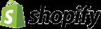 Shopify's Prezly newsroom