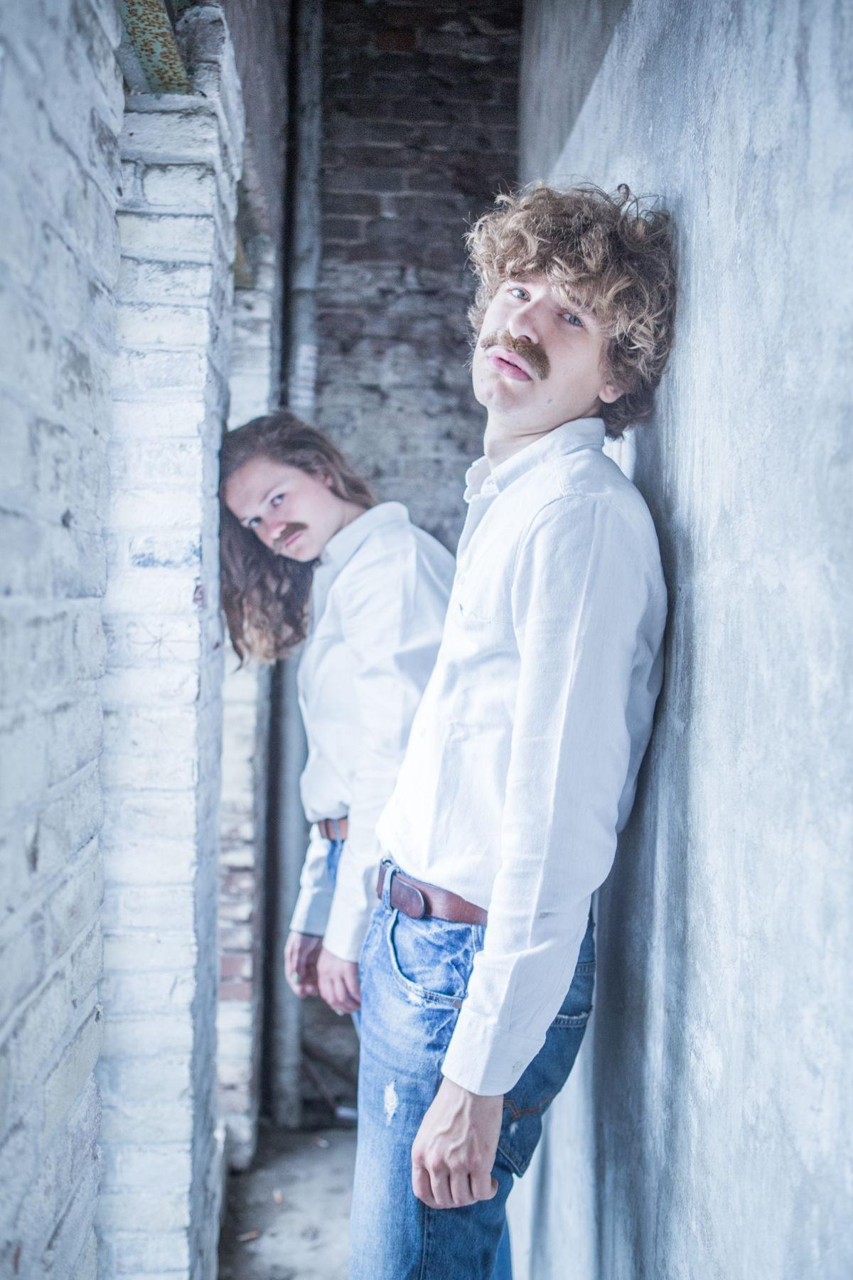 Foto: Anneloes van den Adel