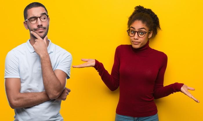 Quiz: is samenhuizen iets voor jou?