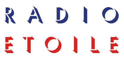Radio Etoile - 3>6/10