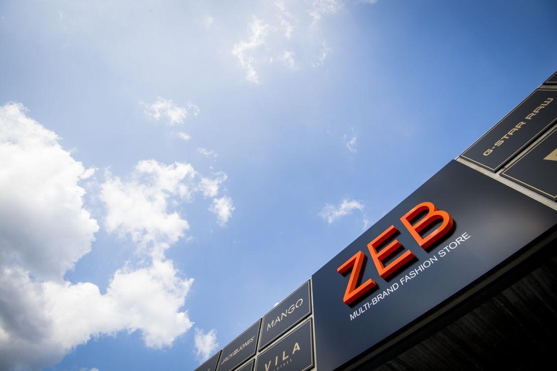 © ZEB