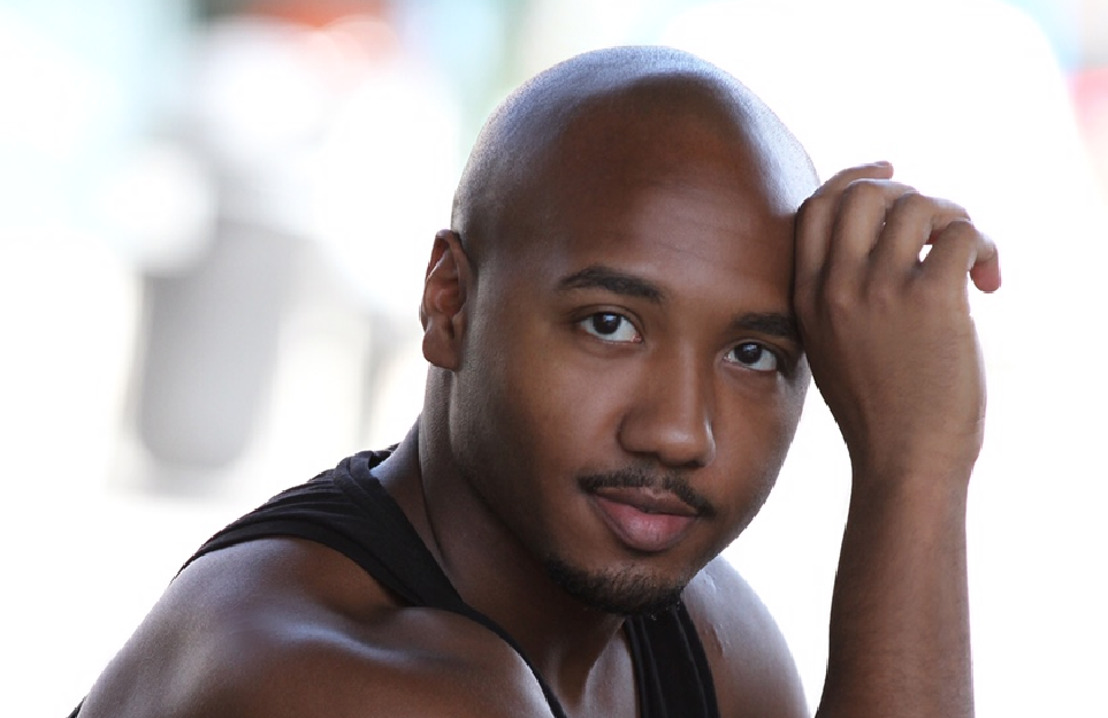 Rocky Collins Signs With AB2 Talent Agency