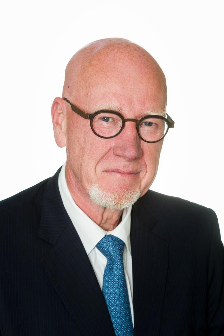 Noël Colpin
