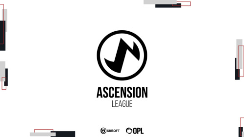 ASCENSION LEAGUE GEHT IN DIE NÄCHSTE RUNDE