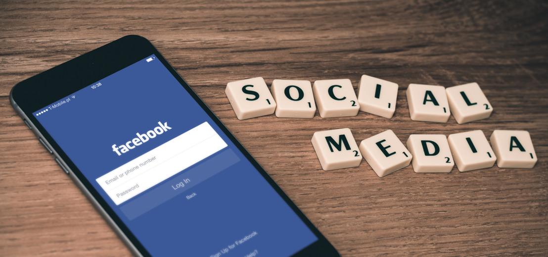 Por qué no está funcionando tu campaña en redes sociales