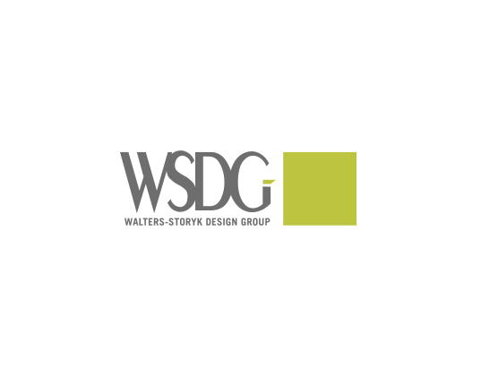 WSDG, LLC press room