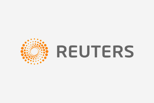 Reuters Joins VOICE Global as Keynote and Key Partner of the 24-Hour Livestream Event on June 17, 2020