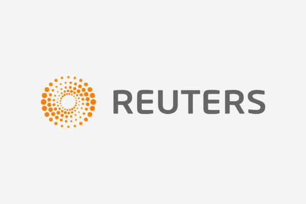 Preview: Reuters Joins VOICE Global as Keynote and Key Partner of the 24-Hour Livestream Event on June 17, 2020
