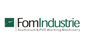 EXHIBITOR INTERVIEW: FOM INDUSTRIE SRL