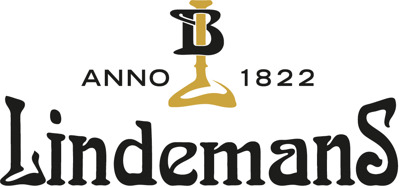 Lindemans Brewery press room Logo