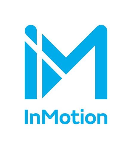 Preview: INMOTION VENTURES PLAATST AVONTUUR OP DE KAART