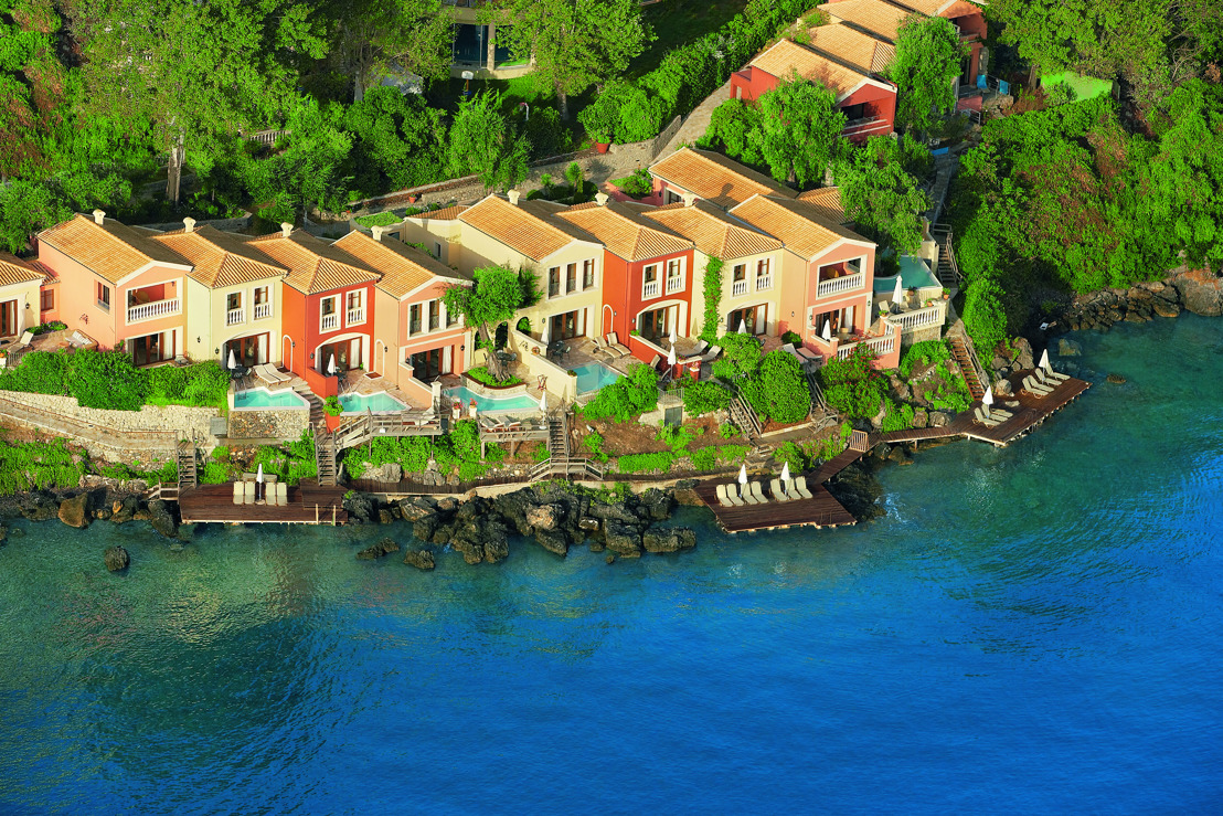 Last Minute Hotel Offers: Indulge in the Gastronomy of Corfu