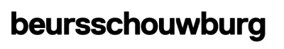 Beursschouwburg espace presse Logo