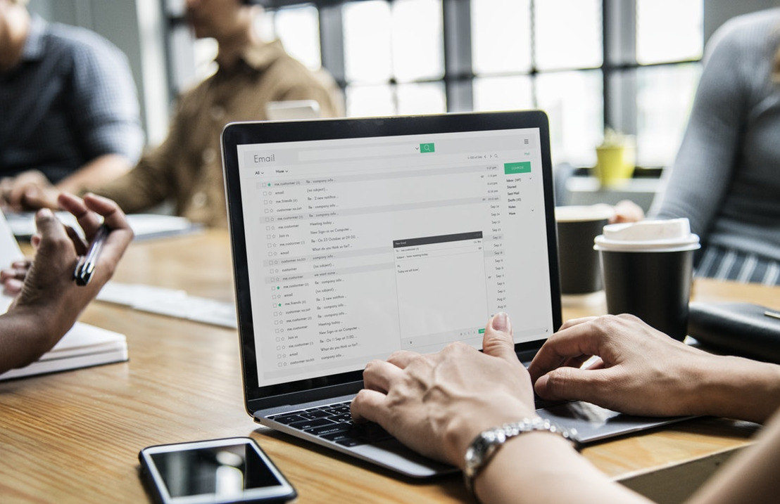 Image result for How To Pick The Best Mailing Lists For Purchase