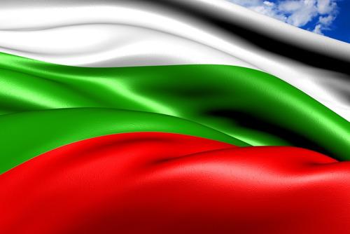 KBC verwerft MetLife-belang van 40% in UBB-MetLife joint venture (Bulgarije)