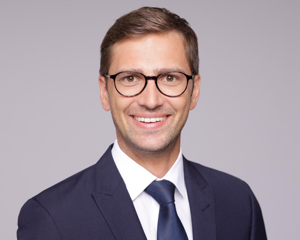 Paul Dreykluft
