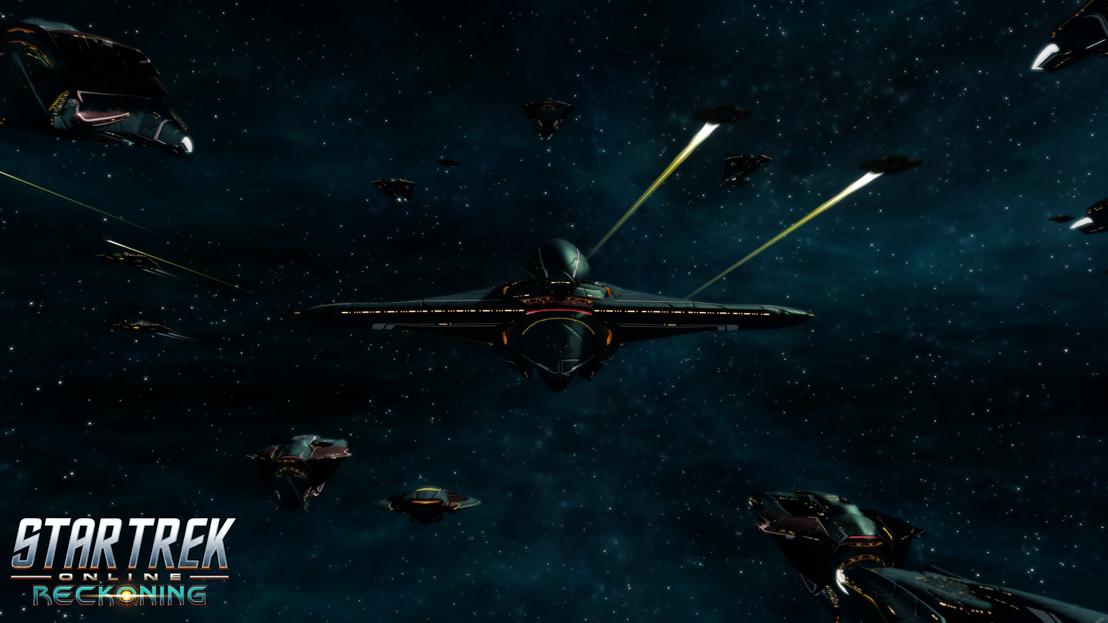 StarTrekOnline_Season12_Launch_Screenshot_05