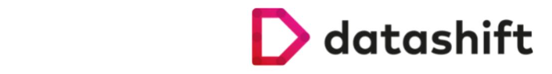 Datashift helpt FCR Media aan dataplatform en nieuwe bedrijfsinzichten