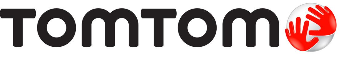 Alfa Romeo Giulia en Stelvio uitgerust met TomTom Connected Navigatie en Kaarten voor Advanced Driver Assistance