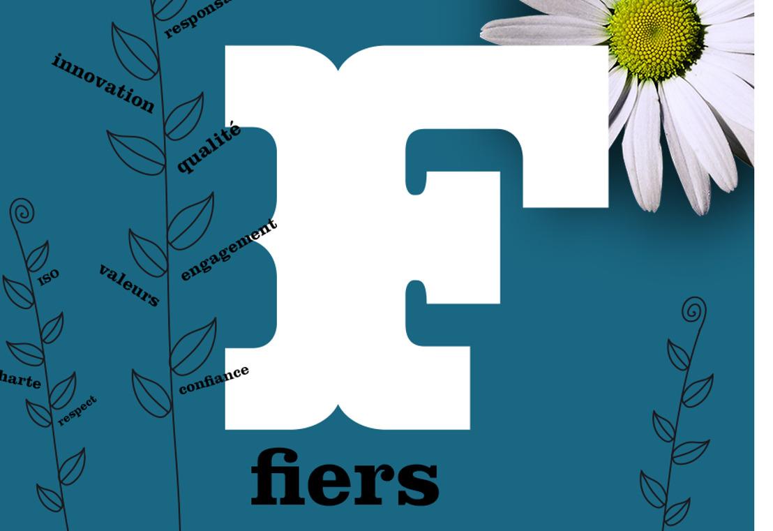 Ferrero fête les 25 années de présence de son usine  de production à Arlon, un site essentiel pour le Groupe.