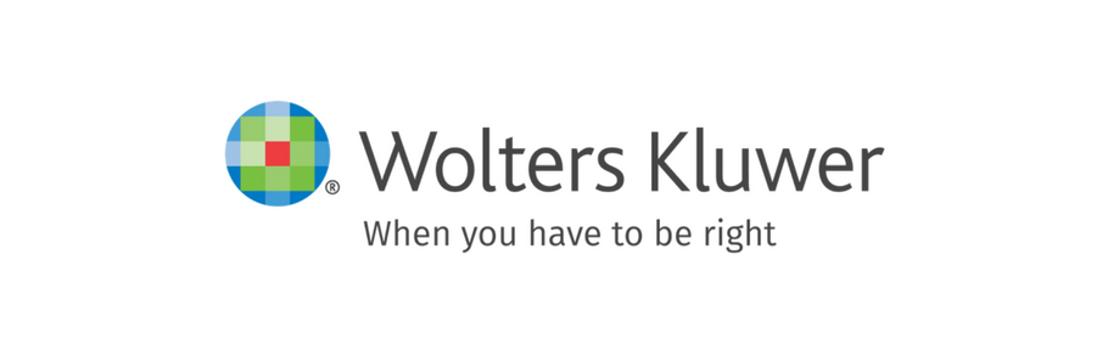 Paul De Ridder devient le nouveau Managing Director de Wolters Kluwer Legal & Regulatory en Belgique
