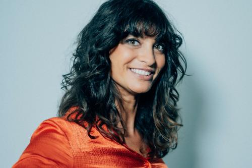 Radio 1 lanceert 'Lijf', een nieuwe podcast over lijven en de wereld eromheen