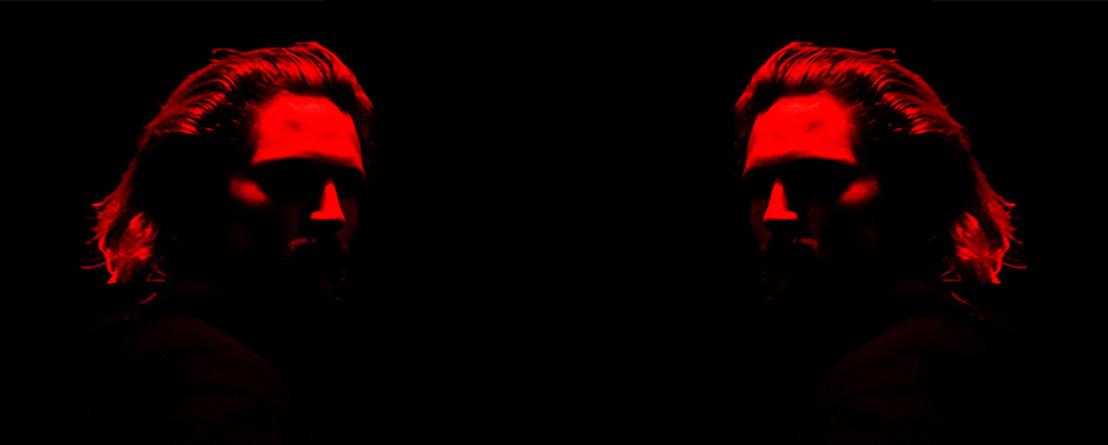 """NELSON : après les single """"Pas prévu"""" et """"Cartoon Brain"""", découvrez son nouvel Ep PARIS-BAVEX"""" Face A"""