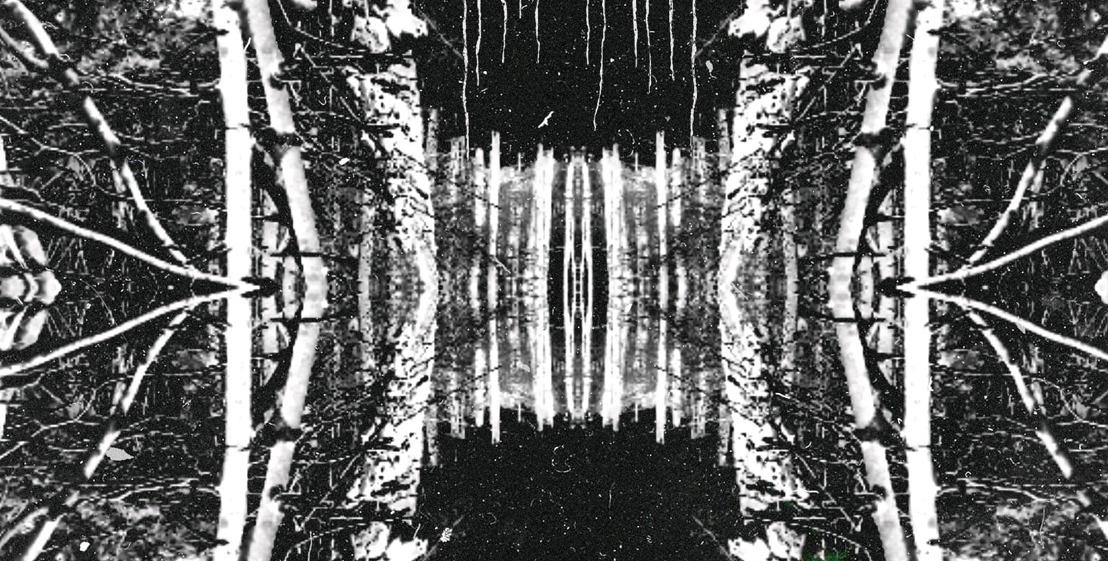 """TUOMAS : Nouveau single """"Chaos00"""". Un projet mystérieux, une musique brutale aux couleurs sombres entre Hip-Hop et électro"""