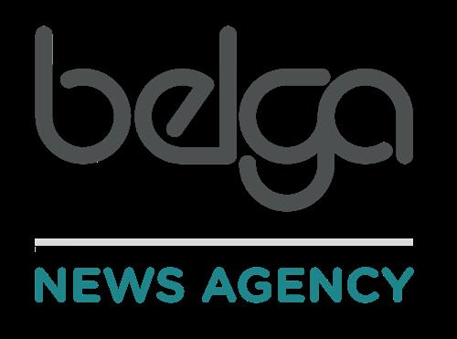 FamousGrey en Belga News worden leveranciers van feiten