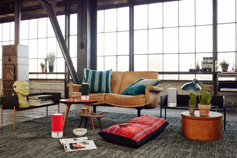 New_ZIPP_Family_Living-room.jpg